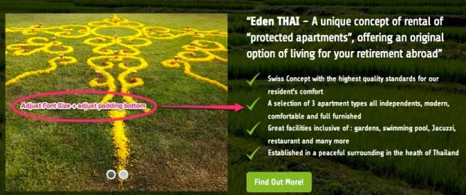 Eden Thai-1