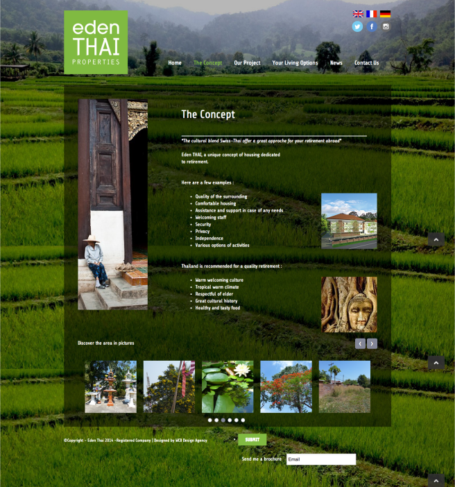 edenthai-theconcept-page-no-home