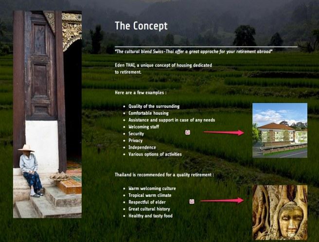 li Eden Thai – The Concept-1