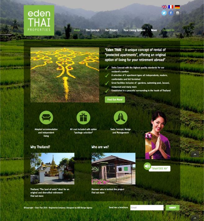 screenshot-www.agencyclients.com 2014-12-08 10-07-26